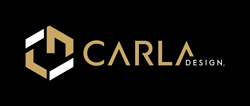carla-design-logo-black